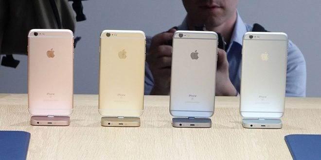 iPhone 7 Almayı Düşünenlere 11 Bilgi