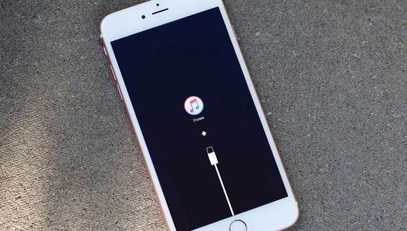 iPhone 7 DFU Modu Nasıl Açılır? 1