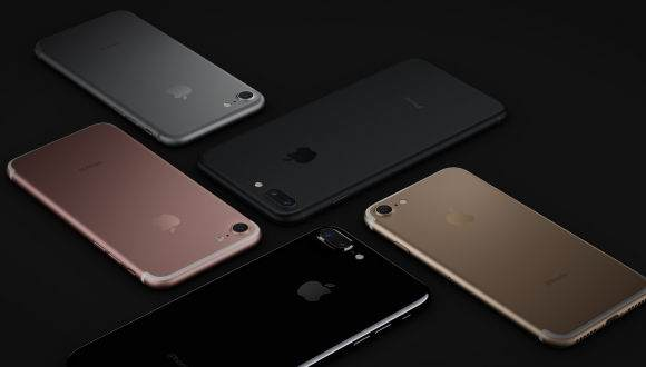 iPhone 7 Plus İnceleme
