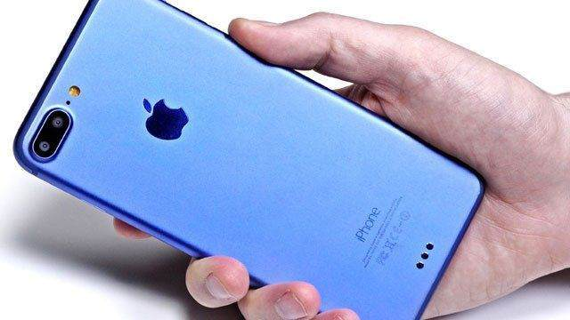 En Ucuz iPhone 7 Plus Hangi Ülkede Satılıyor?