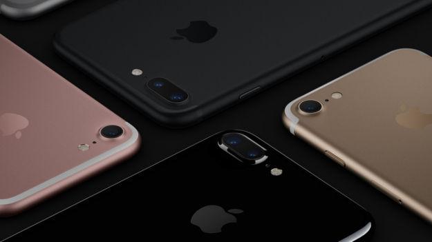 iPhone 7'nin Apple'a Maliyeti ne Kadar?
