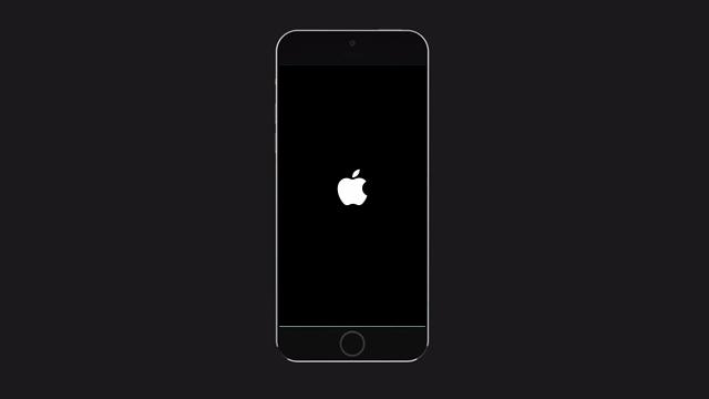 iPhone Nasıl Sıfırlanır, Fabrika Ayarlarına Nasıl Döndürülür? 1