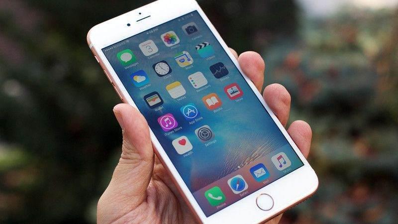 iPhone Yazı Boyutu Nasıl Ayarlanır? 1