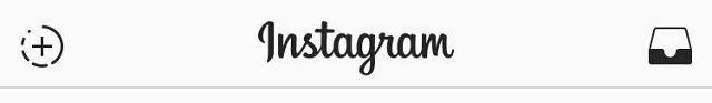 Instagram Hikayeler Özelliğini Etkili Kullanma