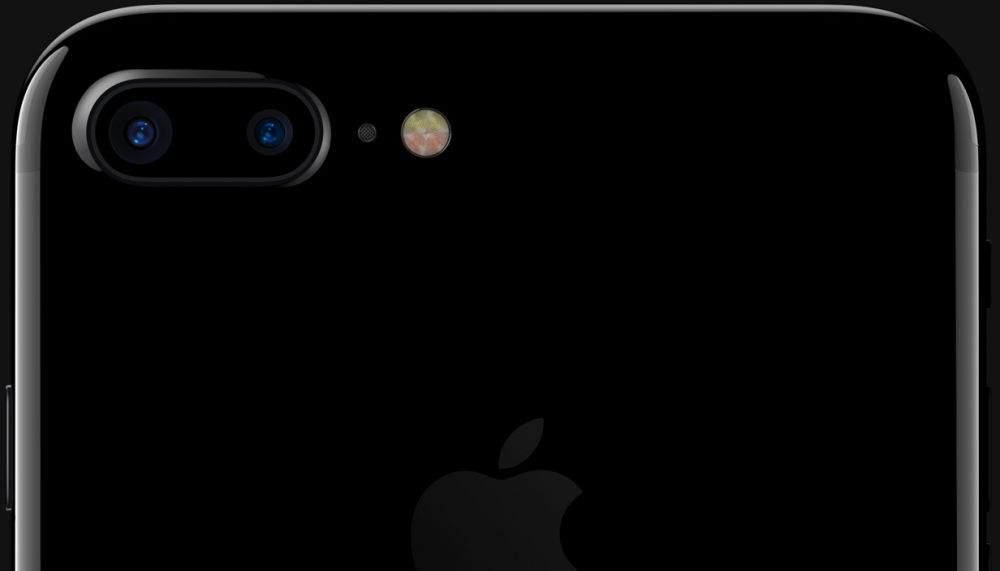 iPhone 7 Plus ve iPhone 6s Plus Karşılaştırması