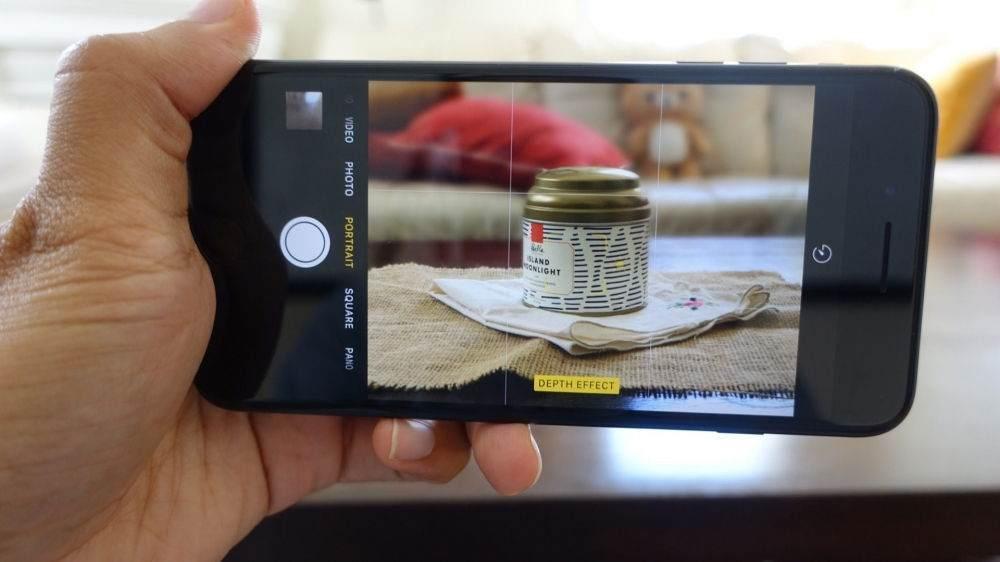 iphone-7-plus-portrait-mode-10-1-beta.jpg