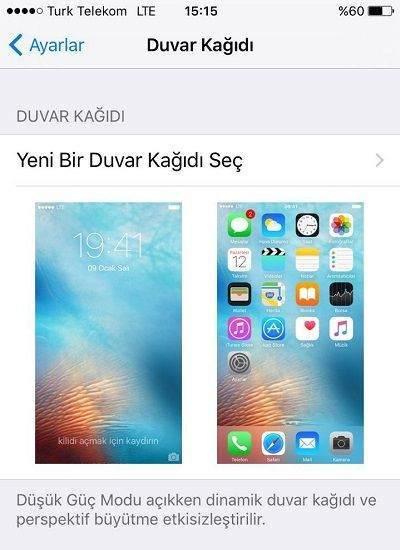 iphone-duvar-kagidi