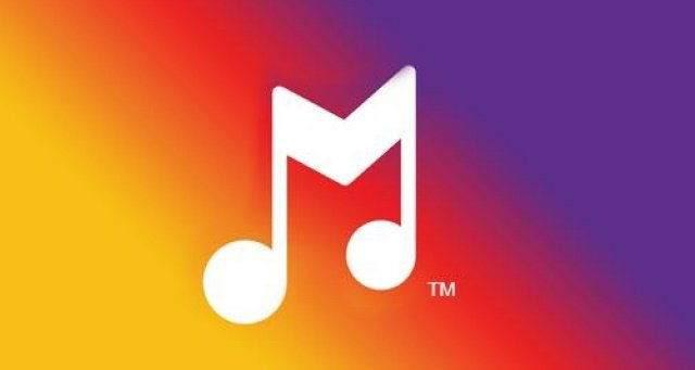 Müzik Uygulamaları Kullanın