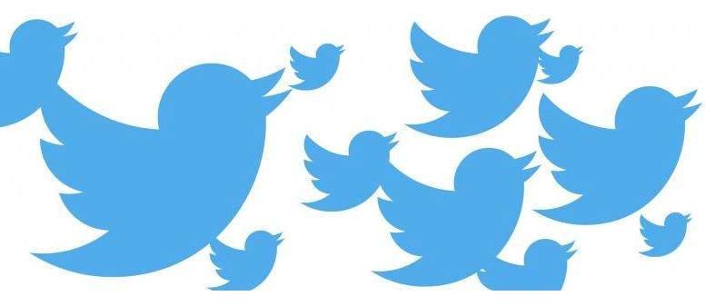 Sosyal Medya en iyi Nasıl Kullanılır?