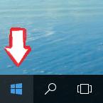 Windows 10′da Profil Resmi Nasıl Değiştirilir?
