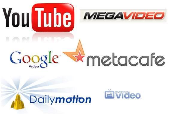 İnternet Videoları Nasıl İndirilir ? 1