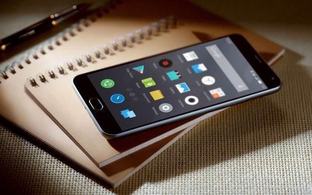 1000 TL Altında En iyi 5 Akıllı Telefon