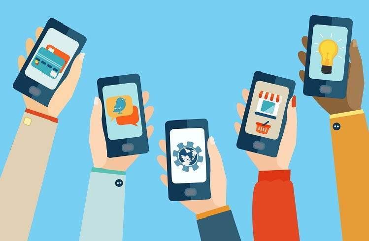Akıllı Telefonların Hayatımıza Etki Eden 5 Gerçeği
