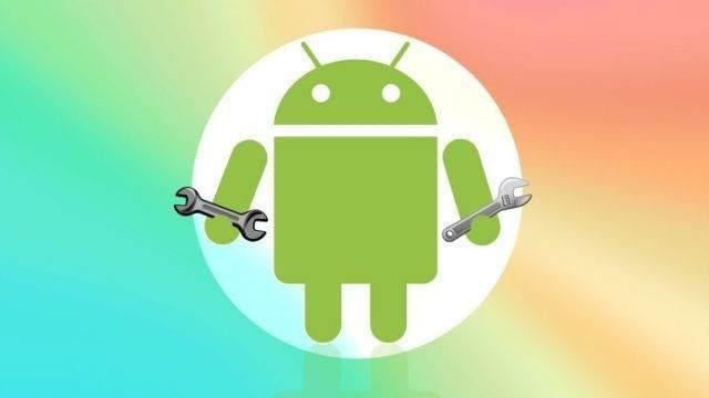 Android Otomatik Saat Ayarı Nasıl Kapatılır ? 1