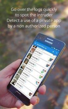 android-telefonlarda-otomatik-selfie-nasil-cekilir2