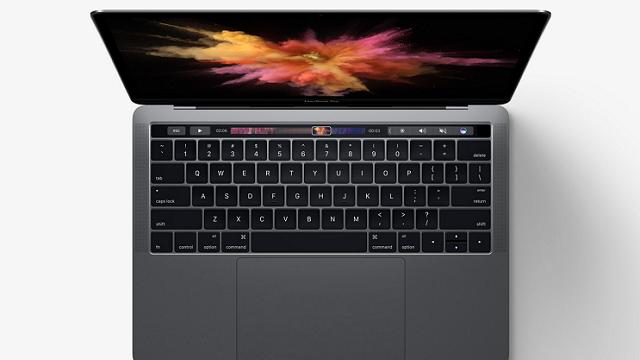 Apple'ın MacBook Pro ile Kaldırdığı 5 Teknoloji 1