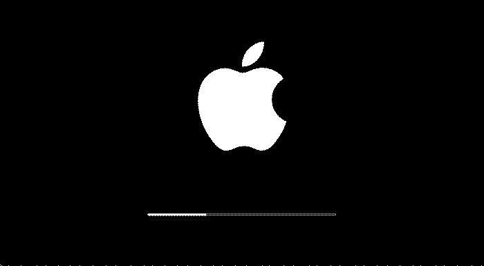 Apple Kimliği Nasıl Oluşturulur ? 1