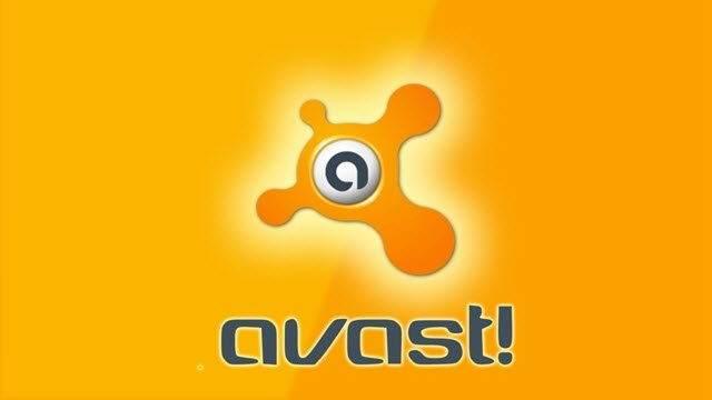 Avast'ın Ücretsiz Antivirüs Yazılımı ile Virüs Temizleme 1