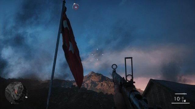 Battlefield 1 İnceleme
