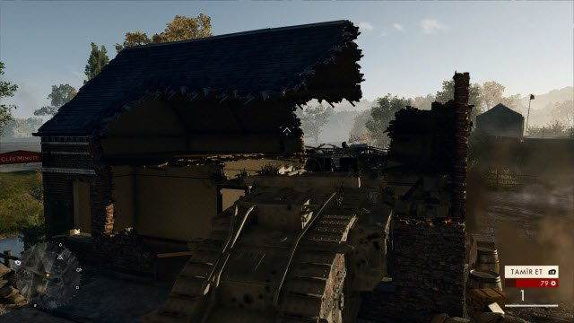 Battlefield 1 İncelemesi