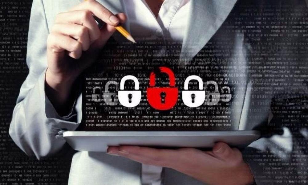 Bilgisayar Güvenliği için En Temel 10 İpucu 2
