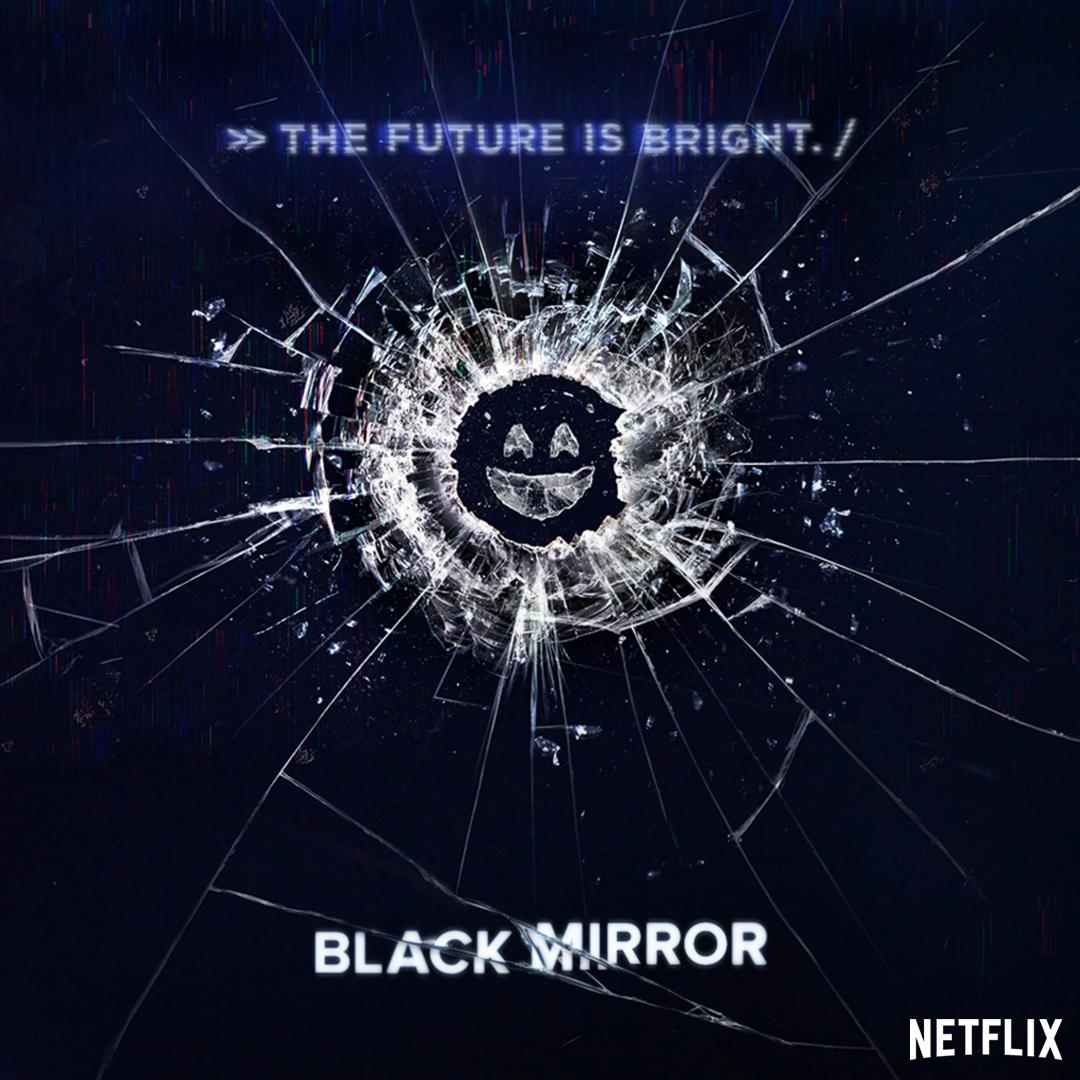 Black Mirror 3. Sezon Değerlendirmesi