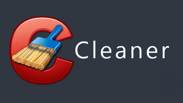 CCleaner Nasıl Kullanılır ?