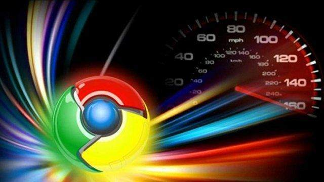 Chrome RAM Sorunu ve Çözümü 1