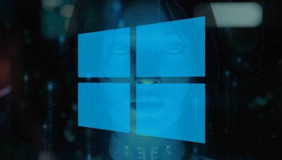 Cortana ile Windows 10'da Nasıl Yardım Alınır ? 1