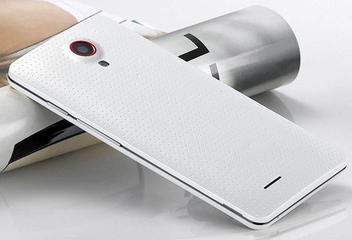Dört Çekirdekli En İyi 10 Akıllı Telefon