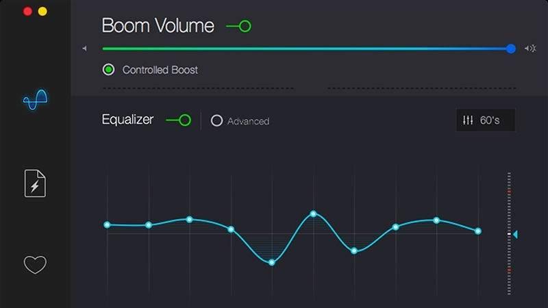 Dizüstü Bilgisayarda Ses Kalitesi Nasıl Arttırılır
