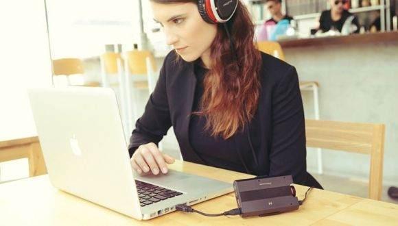 Dizüstü Bilgisayarda Ses Kalitesi Nasıl Arttırılır ?