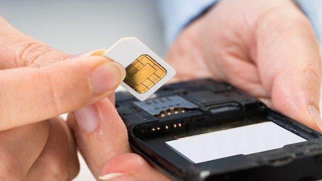 En İyi Çift Sim Kartlı Telefonlar