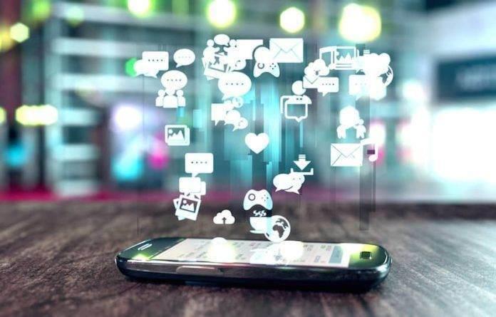 Akıllı Telefonlar için En İyi 11 Hatırlatma Uygulaması