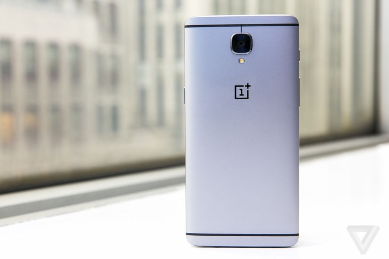 En İyi Performansa Sahip 10 Akıllı Telefon
