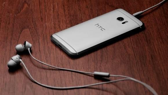 En İyi Ses Kalitesine Sahip 5 Akıllı Telefon 1