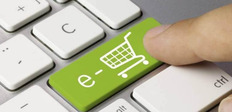 Güvenli Alışveriş Yapabileceğiniz Yurtdışı Alışveriş Siteleri