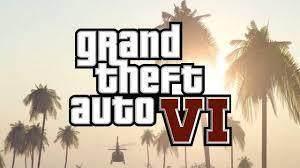 GTA 6 Hangi Şehirlerde Geçecek ? 1