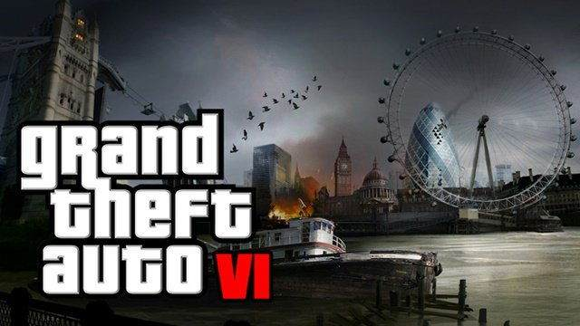 GTA 6 Hangi Şehirlerde Geçecek ?