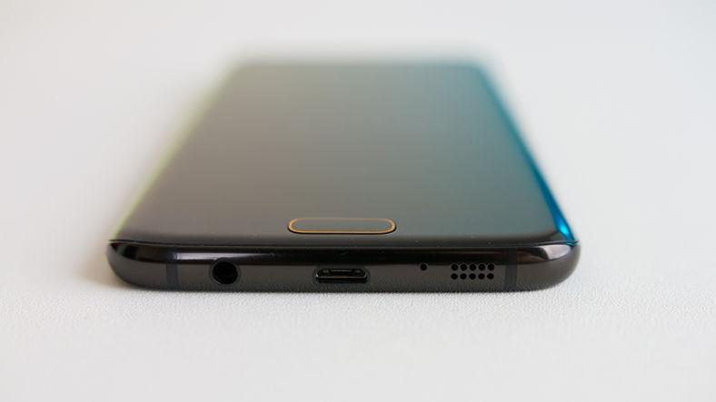 Galaxy S8'de Hangi Özellikler Olacak ?