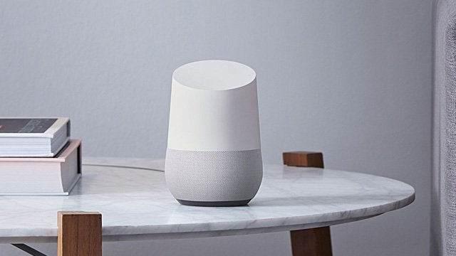 Google Home Nedir, Özellikleri ve Çıkış Tarihi