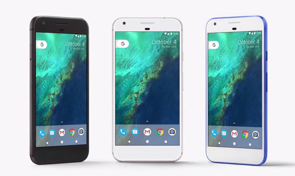 Google Pixel Cihazların Sahip Olduğu En İyi 10 Özellik
