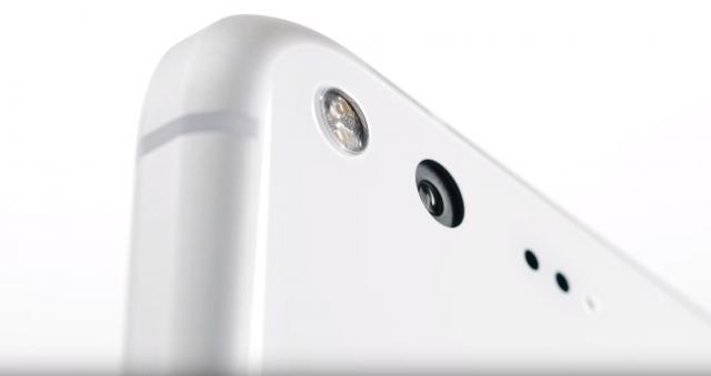 google-pixel-ve-iphone-7-karsilastirmasi3