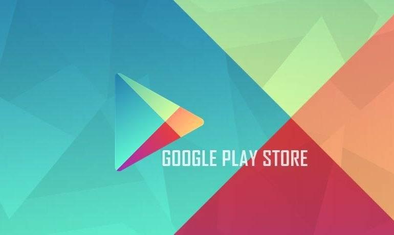 Google Play Market İngilizce Sorunu ve Çözümü 1