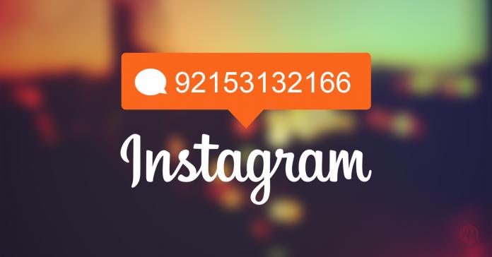 Instagram'da Yorum Kapatma ve Filtreleme 1