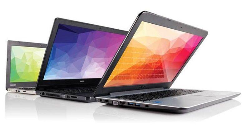 Laptop Yavaşlamasına Neden Olan 5 Şey ve Çözümü