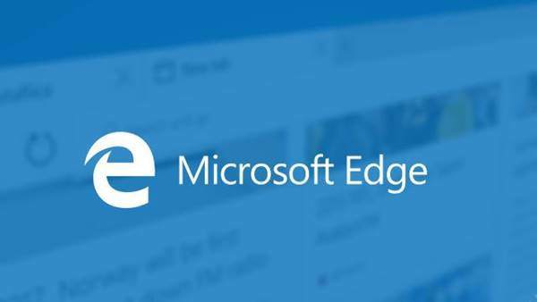 Microsoft Edge Tarayıcı Klavye Kısayolları
