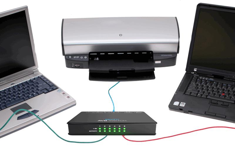 Modem Üzerindeki USB Portu Ne İşe Yarar ?