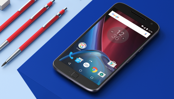 Moto G4 Plus Özellikleri ve Fiyatı