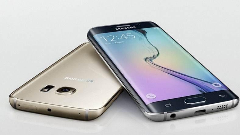 Samsung Telefonlarda Güncelleme Sonrası Şarjın Hızlı Bitmesi Sorunu